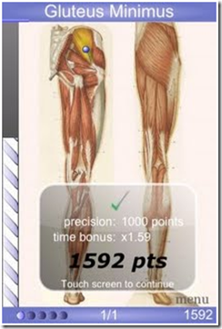 Post image for Speed Muscles MD (1.1) [App Review]