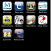 Thumbnail image for Top 10 Free iPhone Medical Apps for Health care Professionals