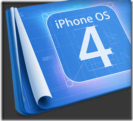 Post image for MultiTasking: iPhone OS 4.0 and what it means for the healthcare industry and medical users – Part 1