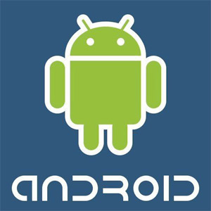 Post image for Google's Android OS strategy is following Microsoft's lead – not Apple's