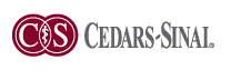 Post image for Cedars-Sinai Medical Center is experimenting with the iPad in the hospital wards