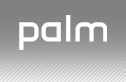Post image for Almost all of Palm's catalog of Apps are half priced until July 9th
