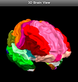 Post image for Brain Tutor HD app allows for anatomy learning by combining 3D and cross sectional views of the brain on the iPad [review]