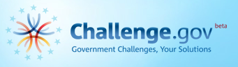 Post image for US Department of Health and Human Services launches contest for public to produce wellness public health apps