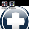 Thumbnail image for Top 20 Free iPhone Medical Apps For Health Care Professionals