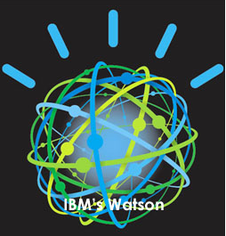 "Post image for Why IBM's artificial intelligence ""Watson"" could not replace a physician"