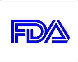 Post image for FDA will start regulating mobile medical software, according to Director