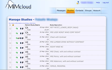 MIM Cloud screenshot.png