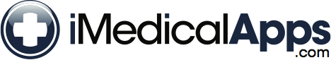 Post image for Welcome to the new and improved iMedicalApps: relaunched