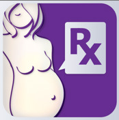 Post image for Determining medication safety in pregnancy, review of Pregnancy & Medication Safety