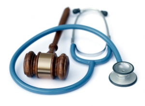 Post image for For physicians, does using a smartphone increase your exposure to malpractice claims?