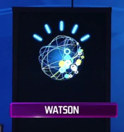 Post image for IBM envisions Watson being used for mobile medical care, cite utility of medical blogs and iPad