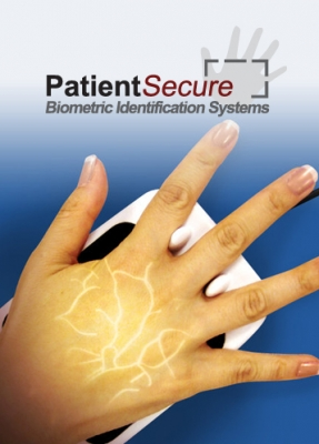 Post image for NYU medical centers implement biometric patient identification, why physicians should love it