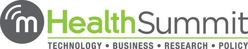 Post image for Call for abstracts for mHealth Summit: deadline approaching
