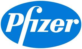 Post image for Pfizer's mobile & web based clinical trial could attract a more diverse patient population