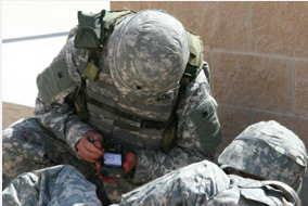 Post image for Army testing mobile medical records on iPad and Android devices