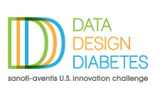 "Post image for Semifinalists in ""Data Design Diabetes Challenge"" tackle a major health issue in ingenious ways"