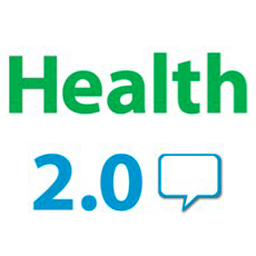 Post image for Health 2.0 Conference in San Francisco reveals new mHealth products
