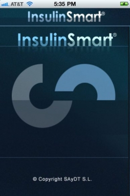 Post image for Patient-directed apps that change insulin regimens are poorly supported, raise concerns