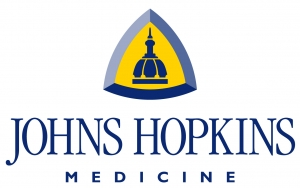 Post image for Johns Hopkins Internal Medicine residency launches iPad program