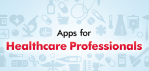 Post image for Apple tries to help doctors categorize medical apps, but falls short