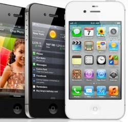 Post image for Apple iPhone 4S first consumer smartphone to offer Bluetooth 4.0, paving way for mobile health devices