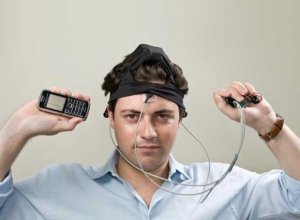 "Post image for NeuroVigil uses innovative single-channel EEG to open a ""wireless window to the brain"""