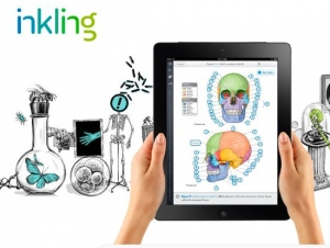 Post image for Interview with Matt MacInnis, Founder and CEO of Inkling