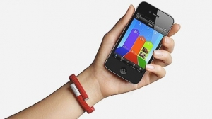 Post image for Jawbone UP Health and Fitness Tracker coming to Android