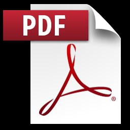 Post image for Top 5 iPad PDF medical literature management apps for doctors