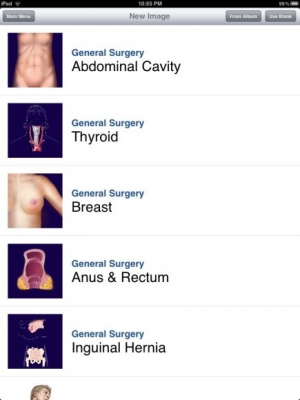 Post image for DrawMD is a great tool to help surgeons visually explain procedures