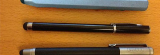 iPad Stylus Pen Review: An Updated Comparison of the best stylus for the iPad