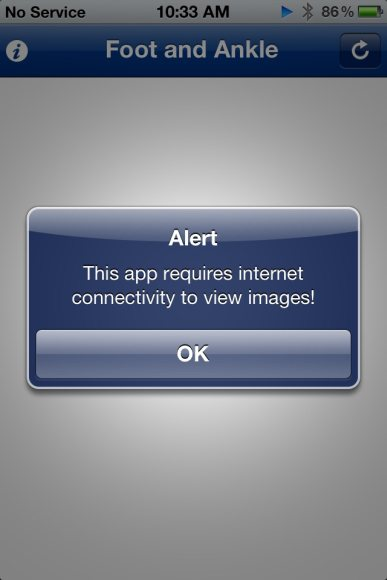 28477_iphone no internet