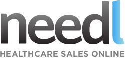 needl-logo_sm