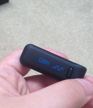 Post image for Fitbit Ultra Review: A Thorough, Well-Rounded Yet Unassuming Activity Tracker