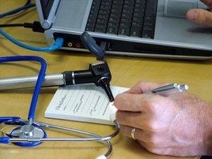 Post image for Telemedicine and malpractice, what you need to know