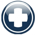 Top 10 free iPad Medical Apps