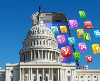 Post image for Congress leaves FDA to complete job on mobile health apps regulation