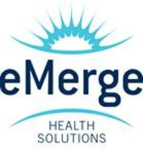 Post image for eMerge Health Solutions raises $850K for endoscopic workflow documentation