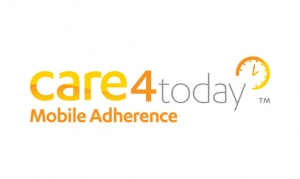 Post image for Janssen Healthcare Innovation sets out to improve medication adherence with Care4Today mobile platform