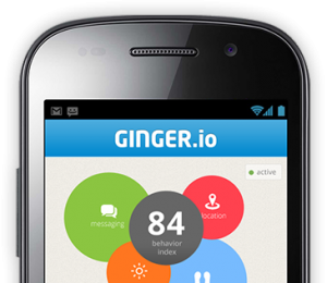 Post image for Why Ginger.io is the most innovative digital health startup