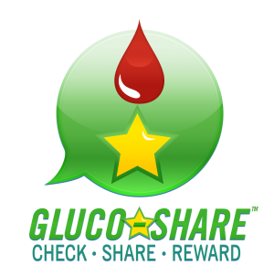 Post image for New Gluco-Share app helps manage diabetes with social support and games