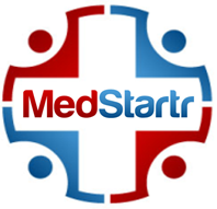 Post image for MedStartr brings dedicated crowdfunding platform to digital health
