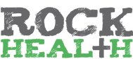 Post image for Rock Health Announces 100K Investment for Startups Accepted to Fourth Class