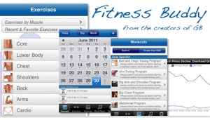 Post image for Azumio acquires SkyHealth, sets sights on launching comprehensive health and fitness dashboard