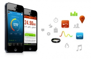 Post image for Nike launches accelerator to support health and fitness startups utilizing Fuelband
