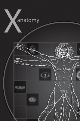 Post image for CT Anatomy app helps users learn general anatomy using full body CT