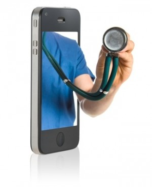 Post image for iPhone app accurately detects atrial fibrillation