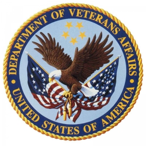 Post image for Winners of the VA Patient Record Competition Announced