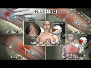 Post image for Medrills apps for iOS and Android teach basic clinical skills to Army Medics